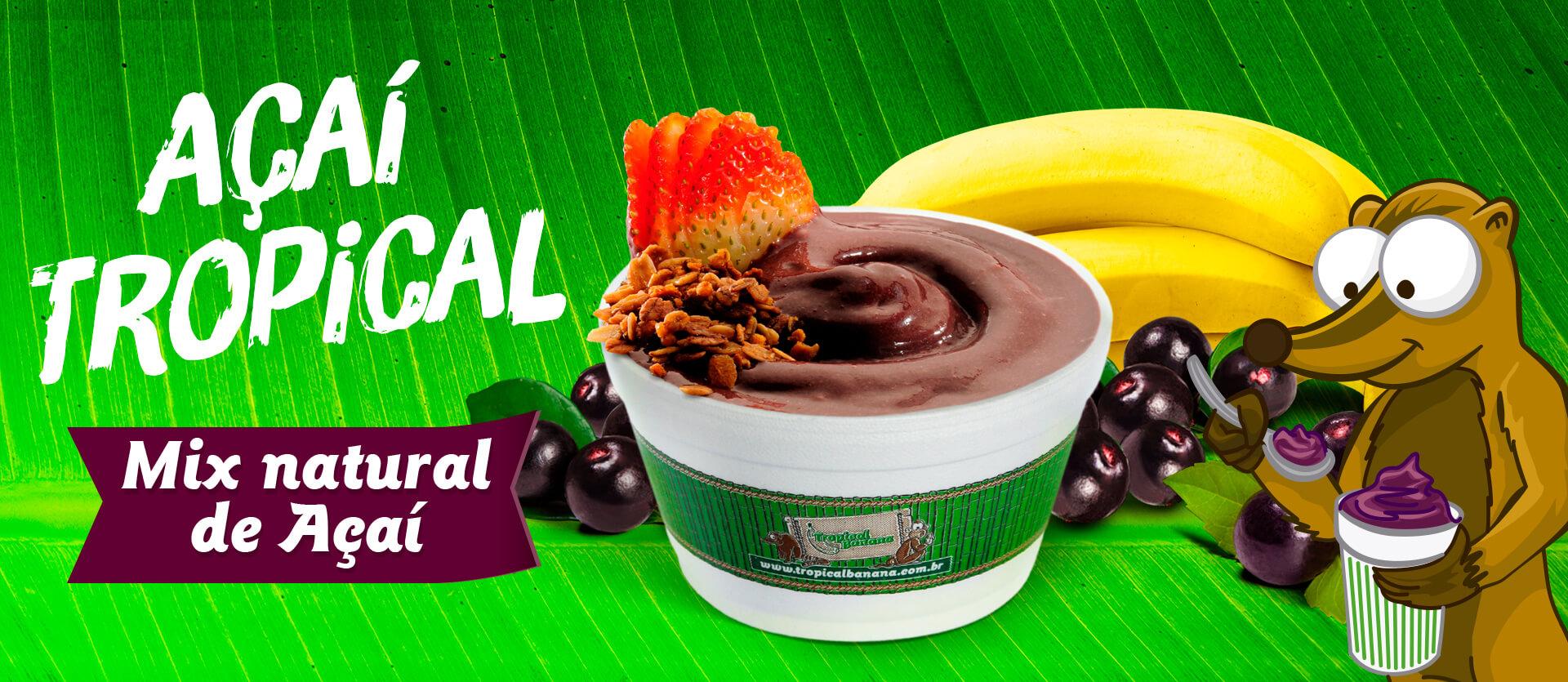 acaí-tropical-tropical-banana