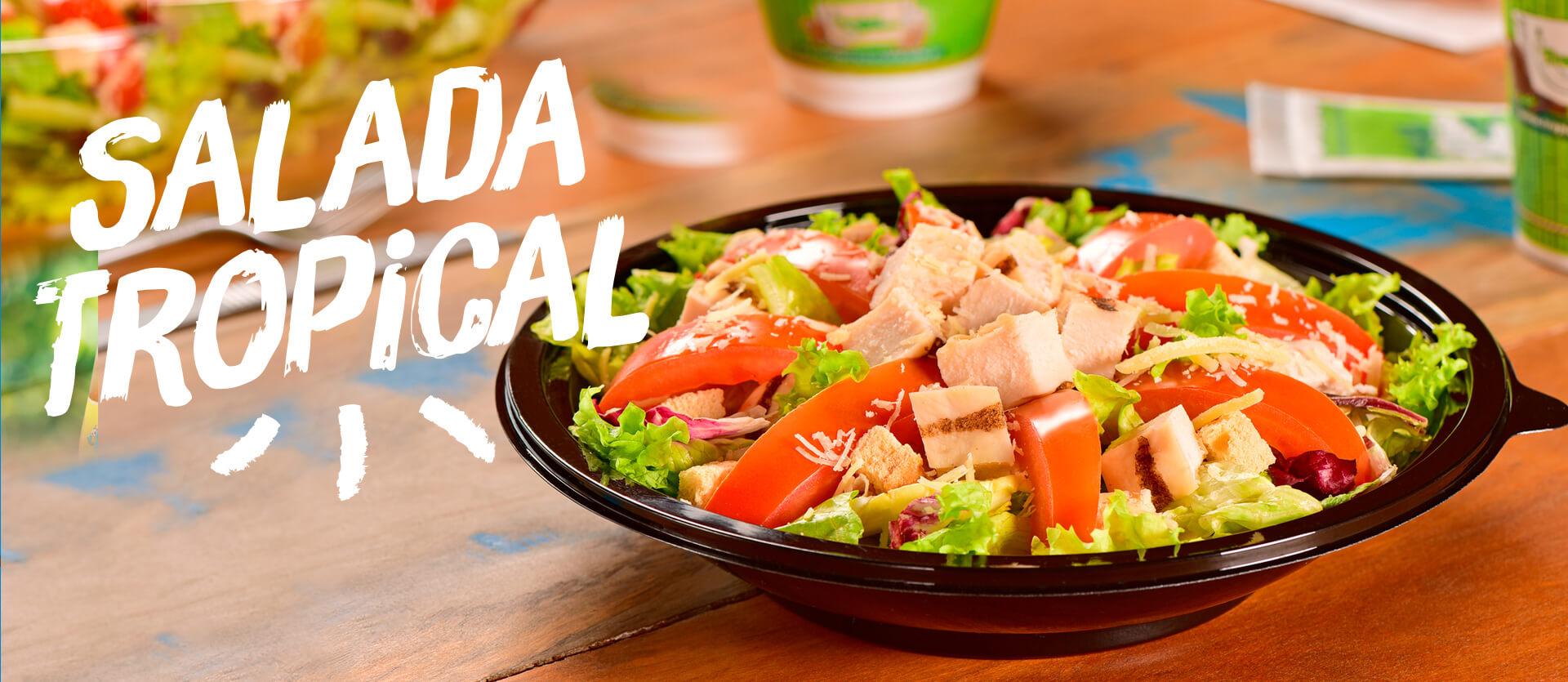 Salada-tropical-banana