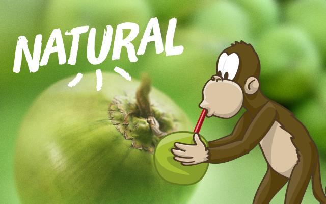 água-de-coco-tropical-banana