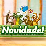 novidade-tropical-banana