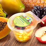 salada-de-frutas-tropical-banana