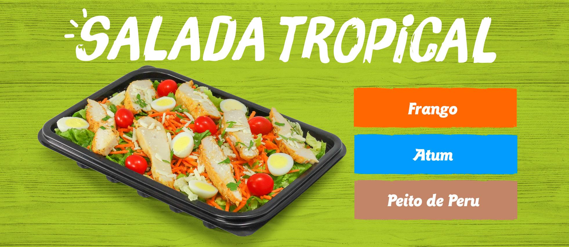 salada Curitiba