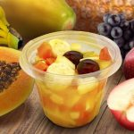 produto salada de frutas